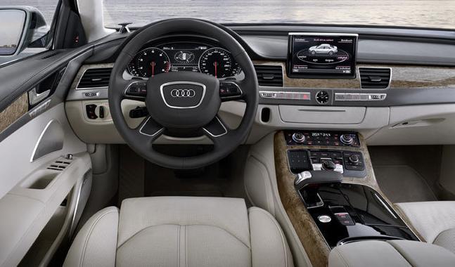 Vag Aanpassingen Voor Audi Seat Skoda En Volkswagen